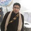 Hussain Raza