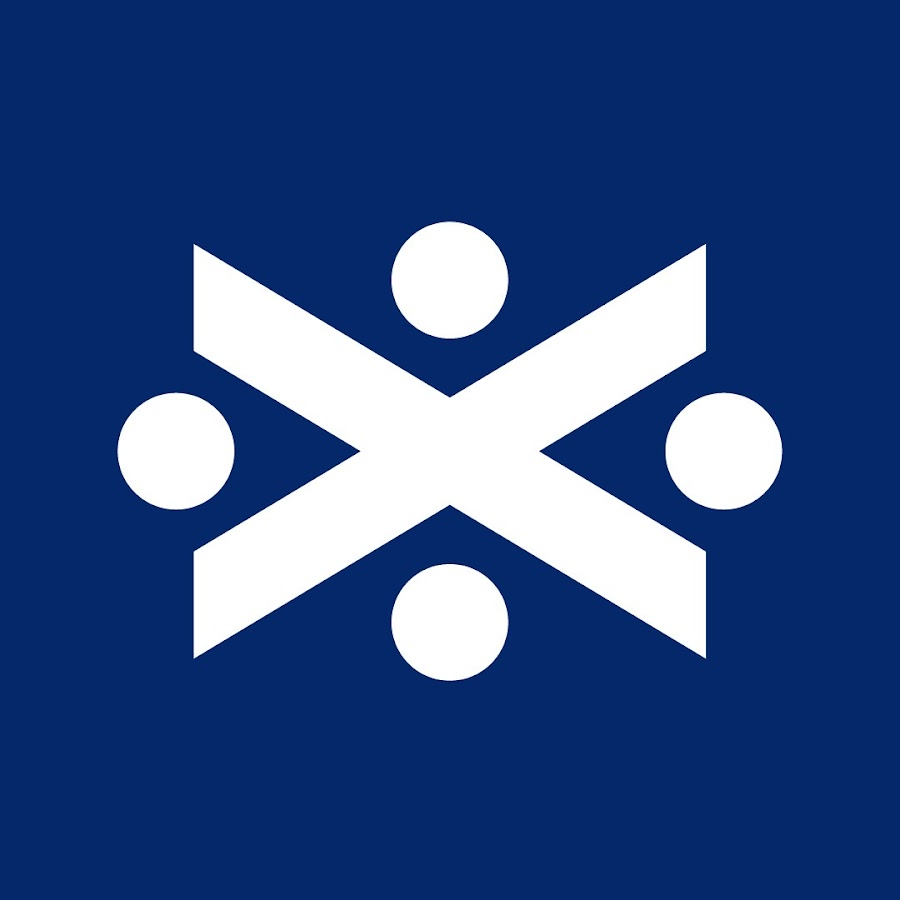 scotland personals
