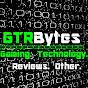 GTRBytes