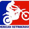 AmericanRetrocross