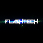 FlashtechMusic