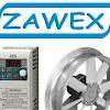 ZAWEX