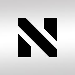NateGibson
