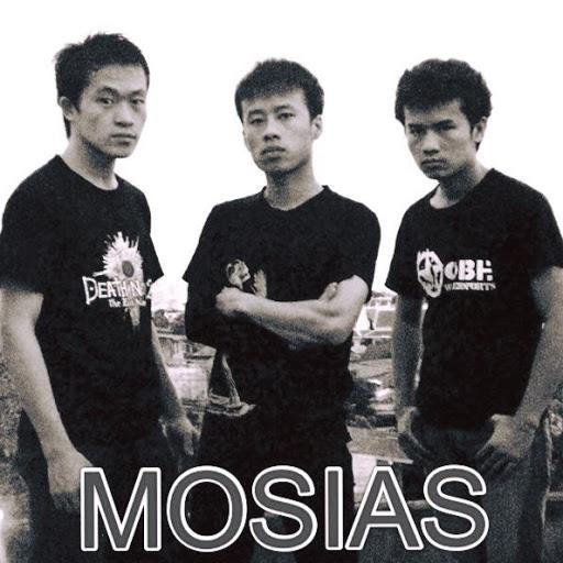 MOSIAS