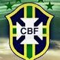 Brazil SoccerV