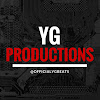 YG Productions