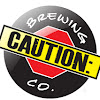 CAUTION: Brewing Company