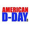 AmericanDdayChannel