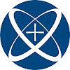 ITESO Instituto Tecnológico y de Estudios Superiores de Occidente