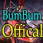 BumBum Offical