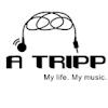 A Tripp