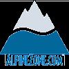 AlpineZone