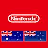 NintendoAU