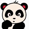 PandaSubs
