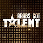 arabsgottalent Youtube Channel