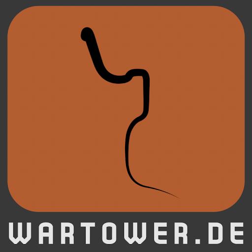 wwwWARTOWERde