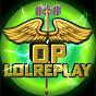 OPLOLReplay