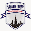 South Loop Strength & Conditioning