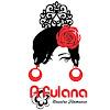 A Fulana Flamenco