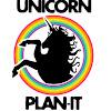 UnicornPlanIt