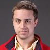 Bryan Faust