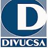 Divucsa Music