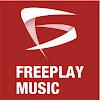 Freeplay Music