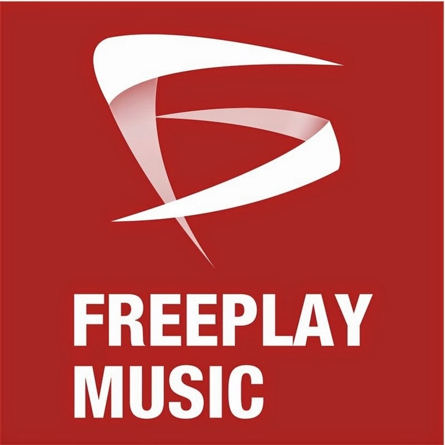 Free play music button