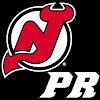 New Jersey Devils PR
