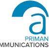 primancommunications