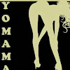 officialyomama