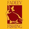 Fadeevfishing-TV