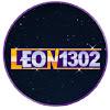 lee1302