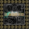 ogswag beats