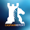 CaspianReport