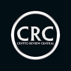 Crypto Review Central