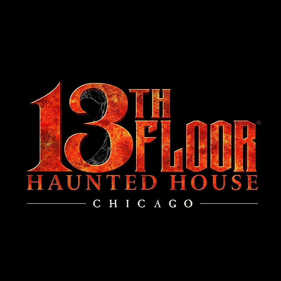 Superior Skip Navigation. Sign In. Search. 13th Floor Haunted House Chicago