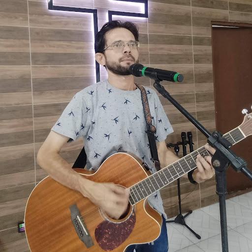 Dojeilson Silva