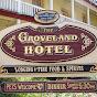 grovelandhotel