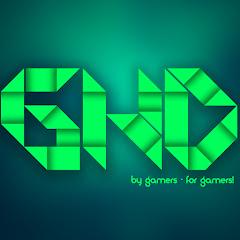 Gaming-HD