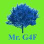MrG4F