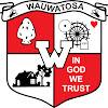 City of Wauwatosa