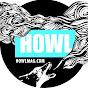 HowlMagazine