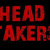 Head Takers