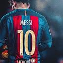 Messi BRO