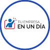 Escritorio Empresa Chile