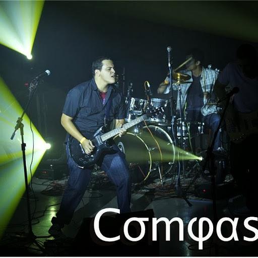 Compasso Rock Alternativo