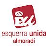 eualmoradi