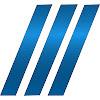 i-net software GmbH