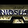 Niosus